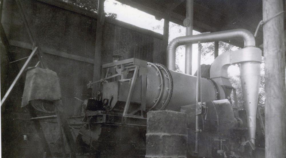 04_Bitumati_1962