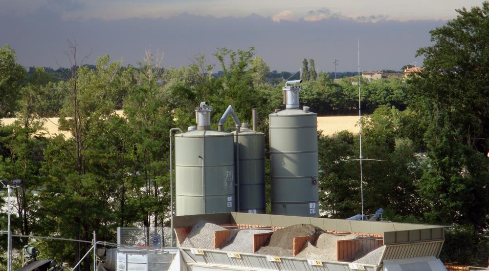 Conglomerati Cementizi 05